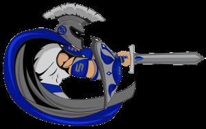 Sentinels-Logo
