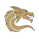 goldendragons