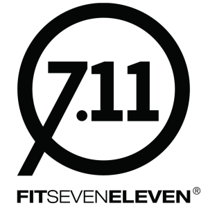 logo711