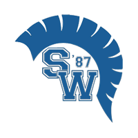 schwalmwarriors