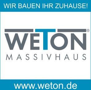 Logo ohne Balken