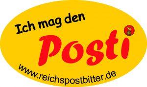 RPB_Posti