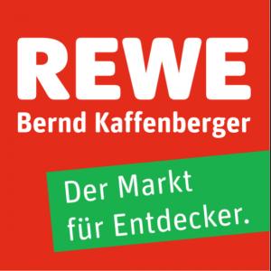 reweberndkaffenberger