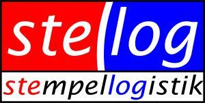 stelog_logo