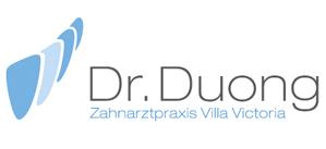 dr.doung