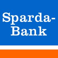 socialshare_sparda_logo